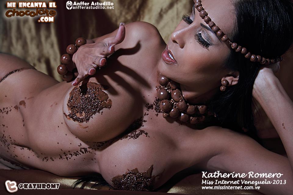 katherine romero 23