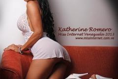 katherine romero 20