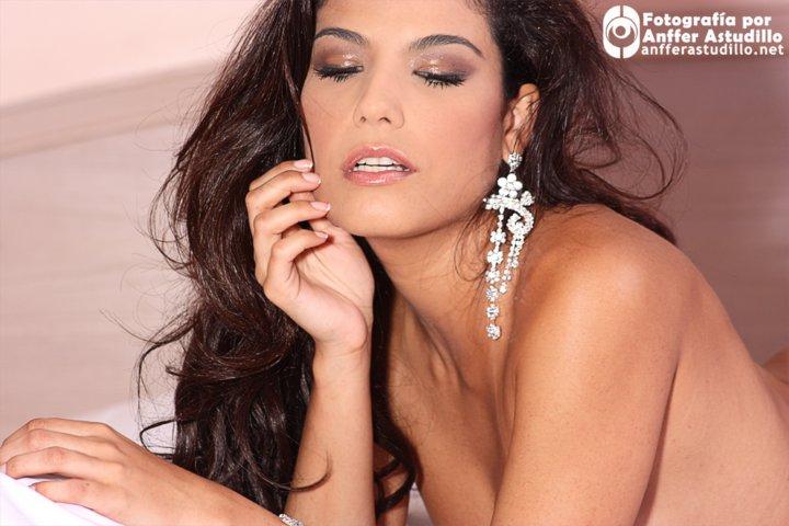 Romina_ladera_2