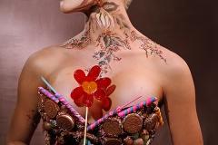 rosalys_chocolate
