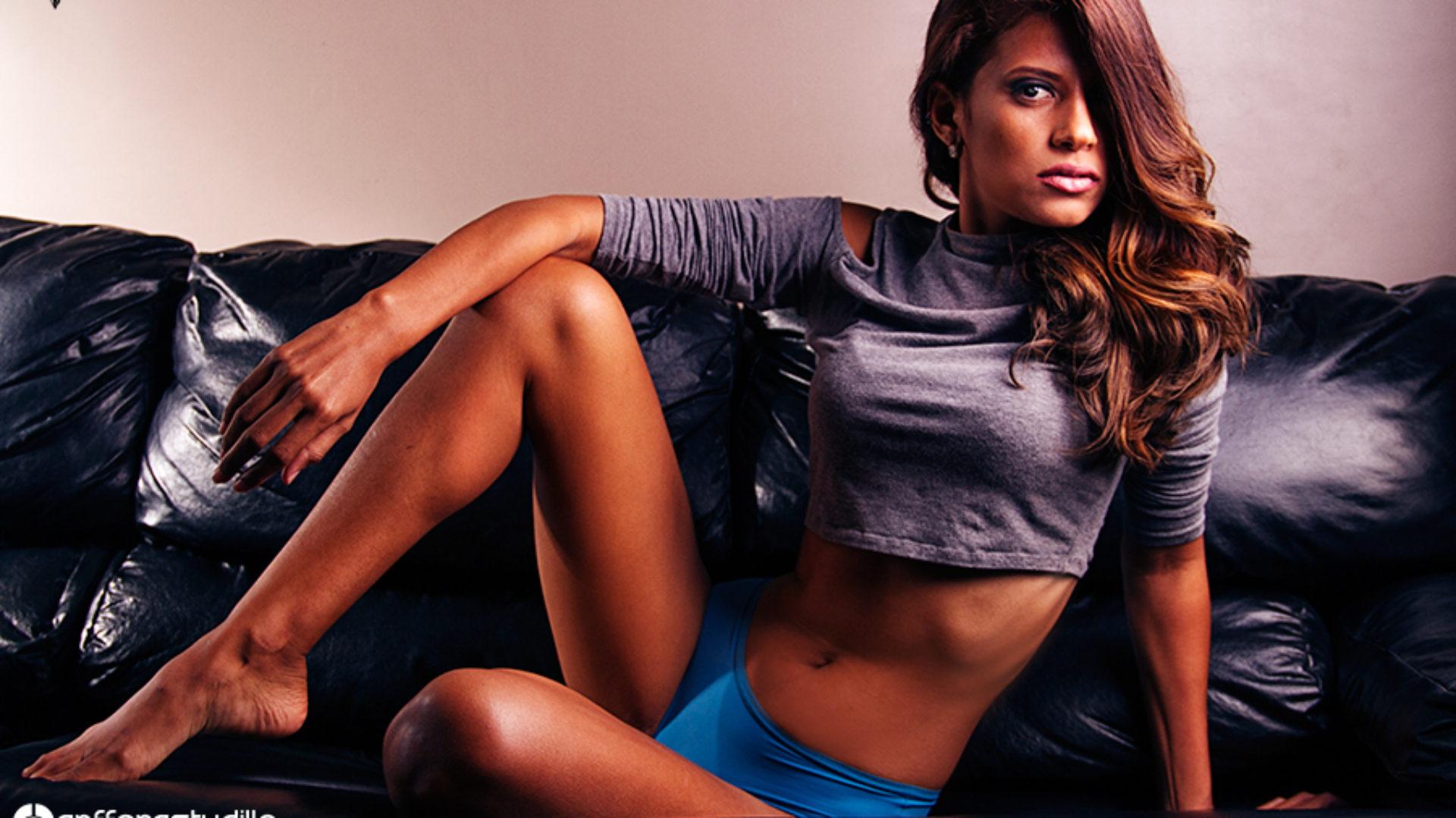 Miss Internet Venezuela